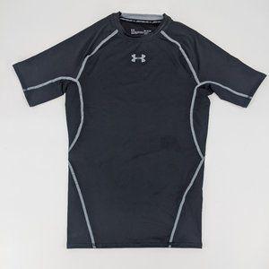 Under Armour Compression Shirt Boy's Medium